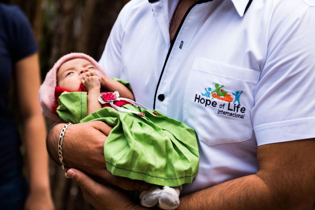 image_hope_of_life
